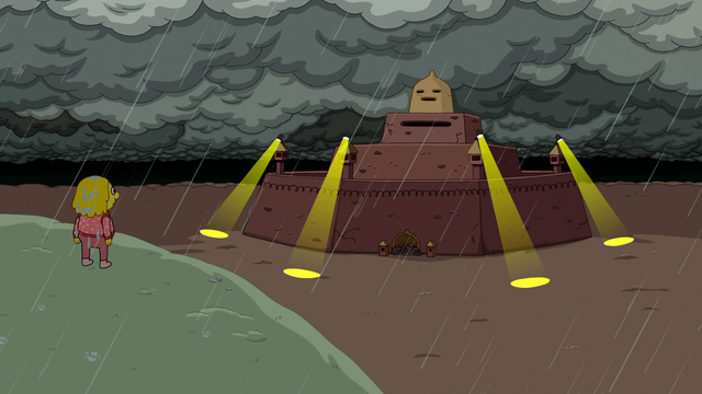 File:S5e51 Lemonhope returns to earldom.png