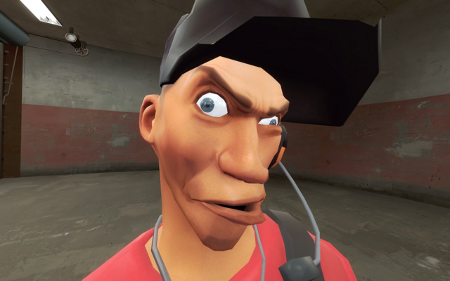 File:Scout face by jokuout0-d2yztpb.png