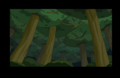 Thumbnail for version as of 02:19, August 11, 2014