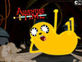 Thumbnail for version as of 23:23, May 16, 2012