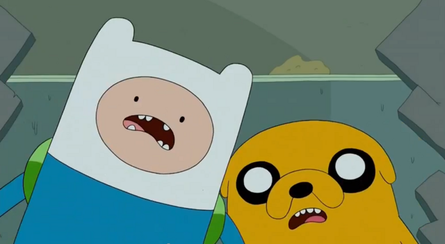 File:S5 e25 Finn and Jake shocked.PNG
