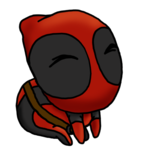 File:Chibideadpool1.png