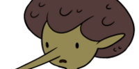 Short Goblin