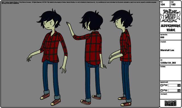 File:Modelsheet Marshall Lee.png