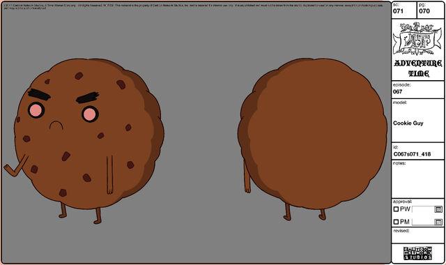 File:Modelsheet cookieguy.jpg