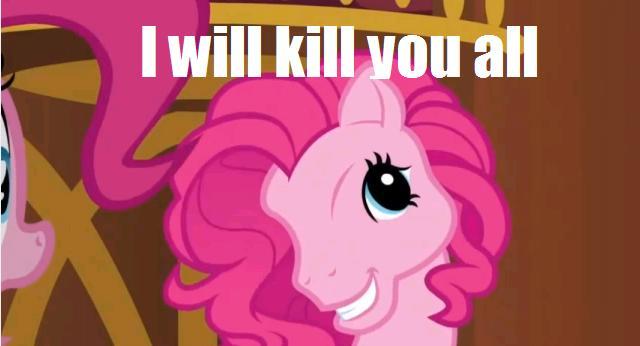 File:Pinkiepiecreepy.jpg