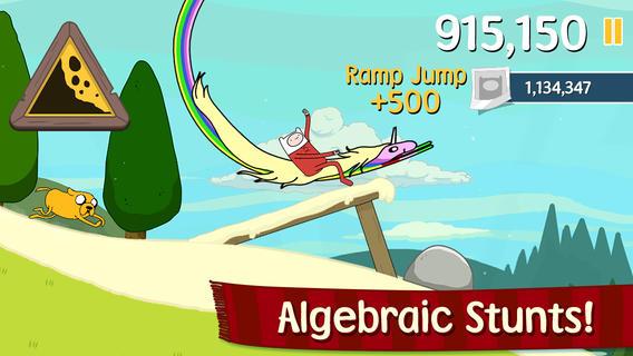 File:Ski Safari - Algebraic stunts.png