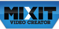 MiXiT Video Creator