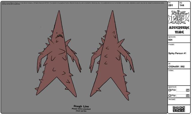 File:Modelsheet spikyperson1.png