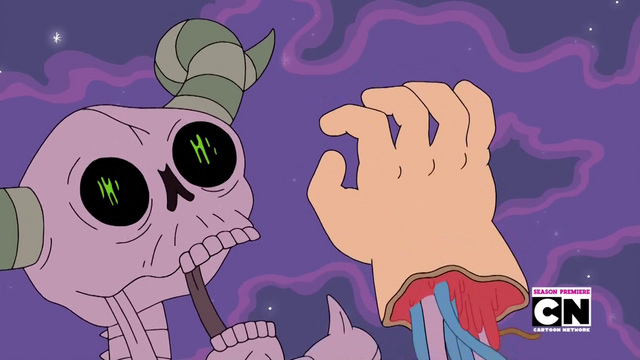 File:S6e2 Lich transforming.png