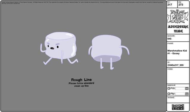 File:Modelsheet marshmallowkid1 - gooey.jpg