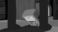 S4e17 BMO at Officer Davis' feet.png