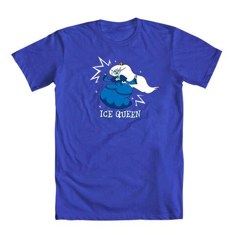 File:Ice Queen Shirt.jpg