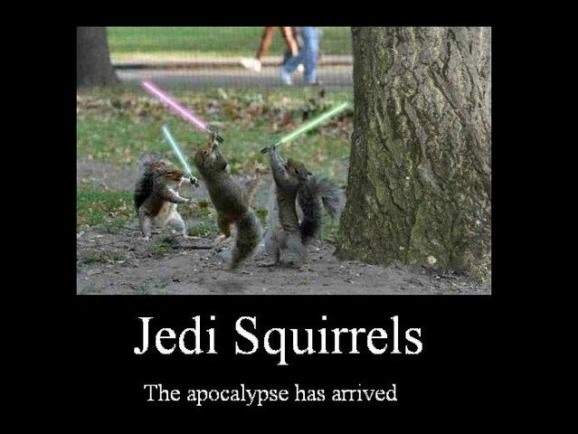 File:Jedi squirrels by wiibrawler-d4ouz9q.jpg
