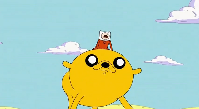File:S4 e24 Finn riding Jake.PNG
