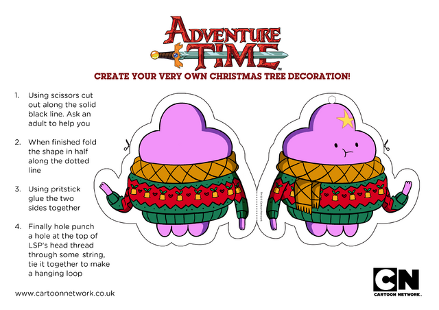 File:Lumpy-space-adventure-time-christmas-decoration.png