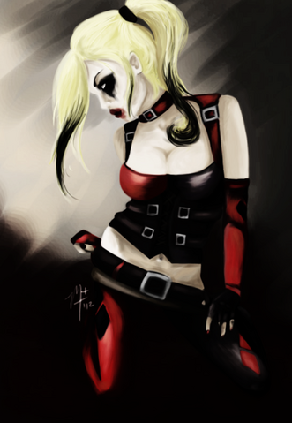 File:Art for harleen.png