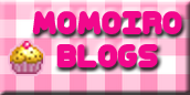 File:Momoiroblogs.png