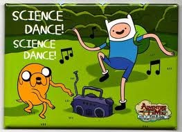 File:Science dance.jpg