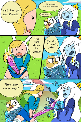 File:Snow bunny page 1.png