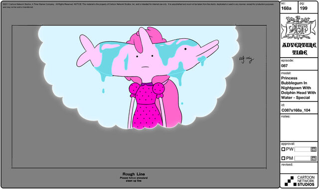 File:Modelsheet princessbubblegum innightgown withdolphinheadwithwater - special.jpg