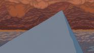 S7e15 mountain back