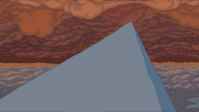 File:S7e15 mountain back.png