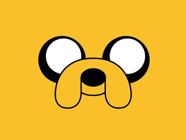 File:Jake The Dog.jpg