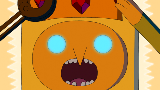 File:S5e1 Finn using the crown.png