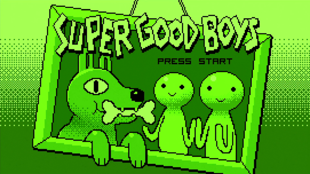 File:Super Good Boys.png