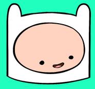 Finnlowhappyface