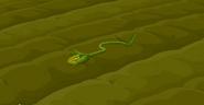 S6e27 Dead Corn