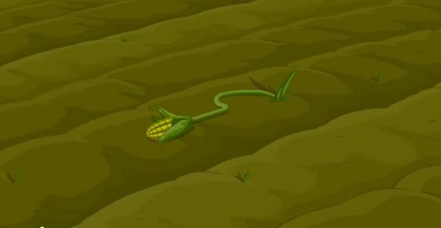 File:S6e27 Dead Corn.png