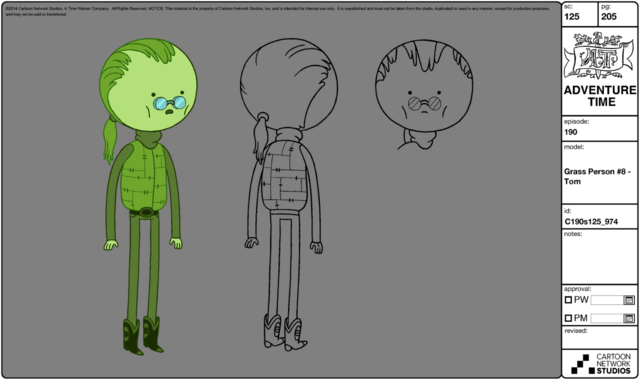 File:Grass person Tom.png