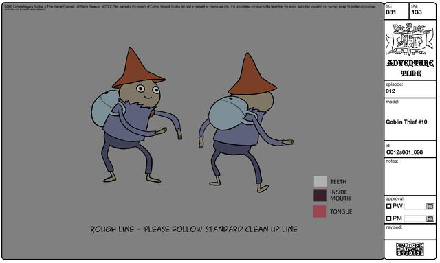 File:Goblin 10.jpg