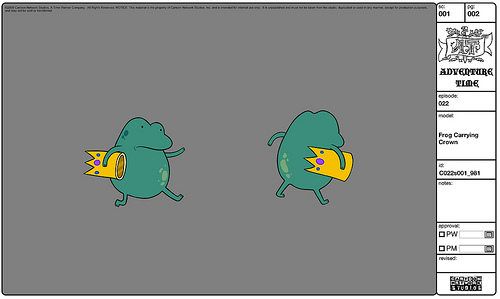 File:Modelsheet frog carryingcrown.jpg
