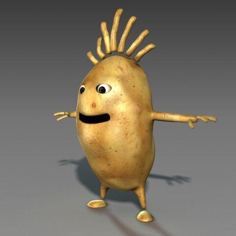 File:Potato Man Turn Dark 0000.jpgcb9e588a-059f-435f-ace2-ea8b710b7a2cLarge-1.jpg
