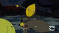 S5e8 Punch rat.png