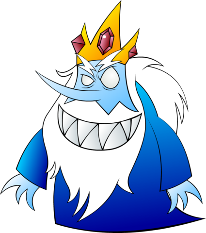 File:Ice king crazy 2.png