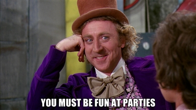 File:You must be fun at parties.jpg