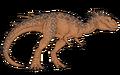 Albertosaurus.png