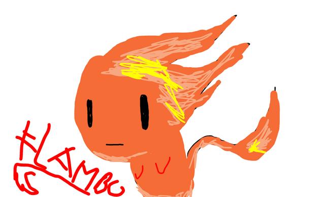 File:Flambo Drawing.png
