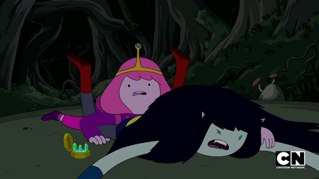 File:S5e29 PB stopping Marcy2.png