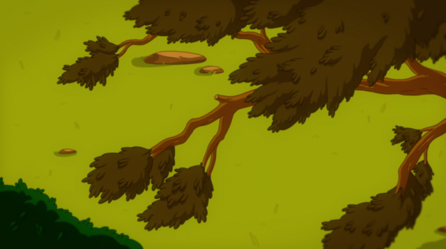 File:S6 E30 tree height.PNG
