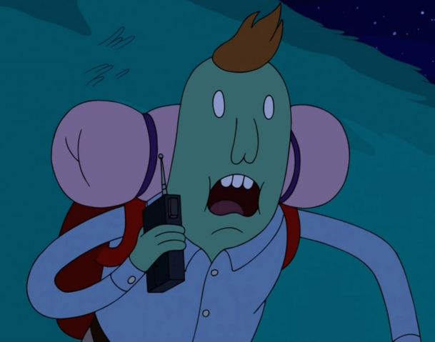 File:S7e33 Normal Man.png