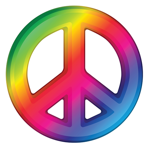 File:Peace-sign.png