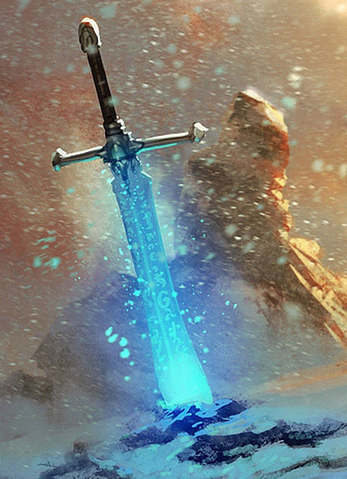 File:RGL sword.png