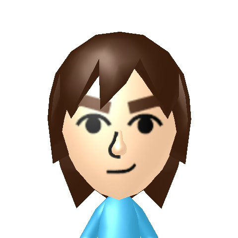 File:My Mii.jpg