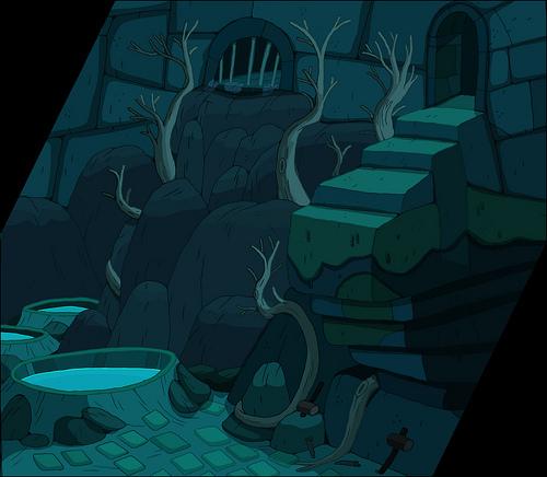 File:Dungeon10.jpg