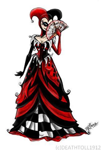 File:Art for harleen quinn dress.jpg
